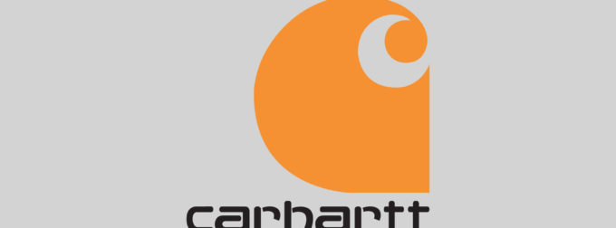 Carhart, une marque que l'on porte depuis notre adolescence