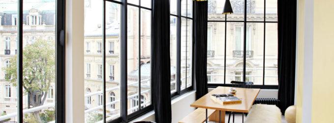 Acheter appartement : où faut-il acheter ?