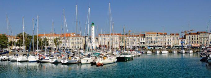Location appartement La Rochelle : découvrez des bons plans logement