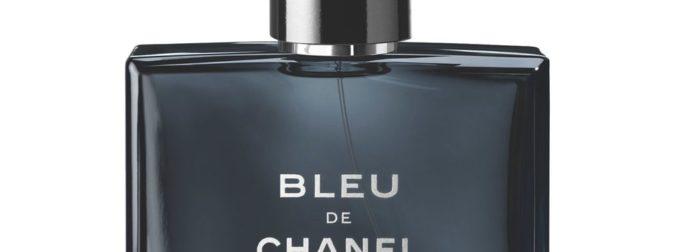 Meilleur parfum homme, l'atout sédution au masculin