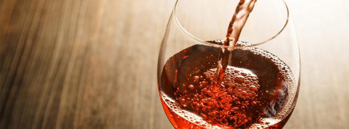 Saint Estephe vin, un AOC d'une grande qualité