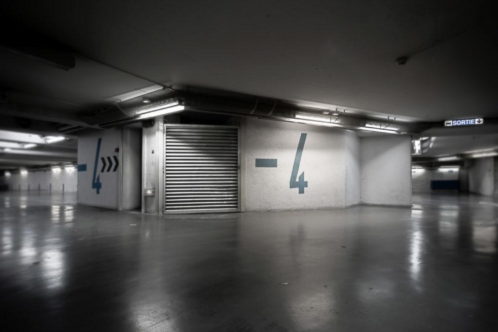 imagesparking-souterrain-3.jpg