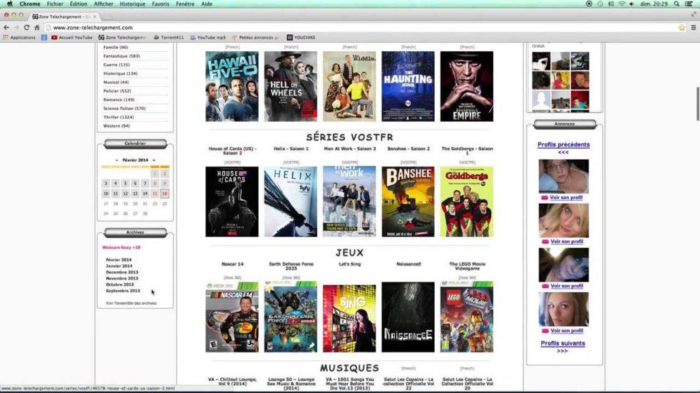 imagestelecharger-un-film-gratuitement-sur-internet-1.jpg