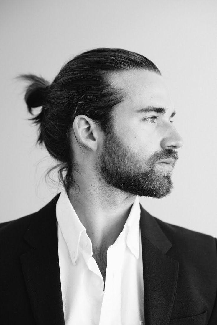 coiffure homme qui perd ses cheveux