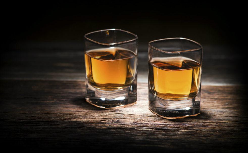 imagesMeilleur-whisky-33.jpg