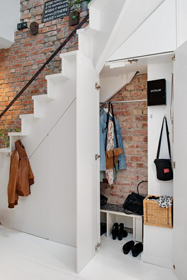 imagesamenagement-placard-sous-escalier-57.jpg