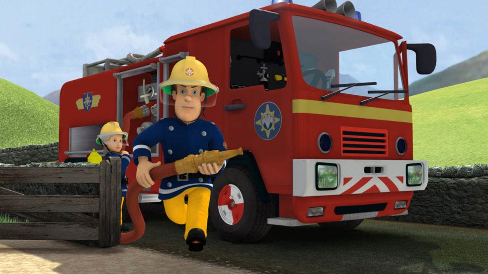 imagessam-le-pompier-1.jpg