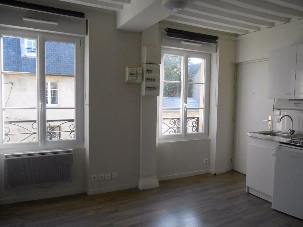images2location-appartement-caen-46.jpg