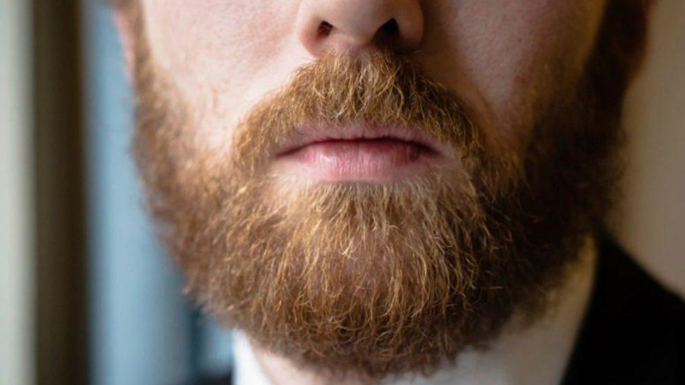 imagesComment-faire-pousser-la-barbe-13.jpg