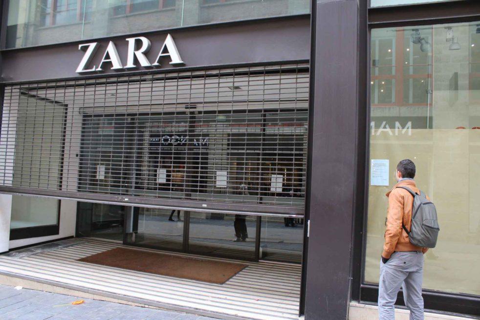 imagesZara-lille-7.jpg