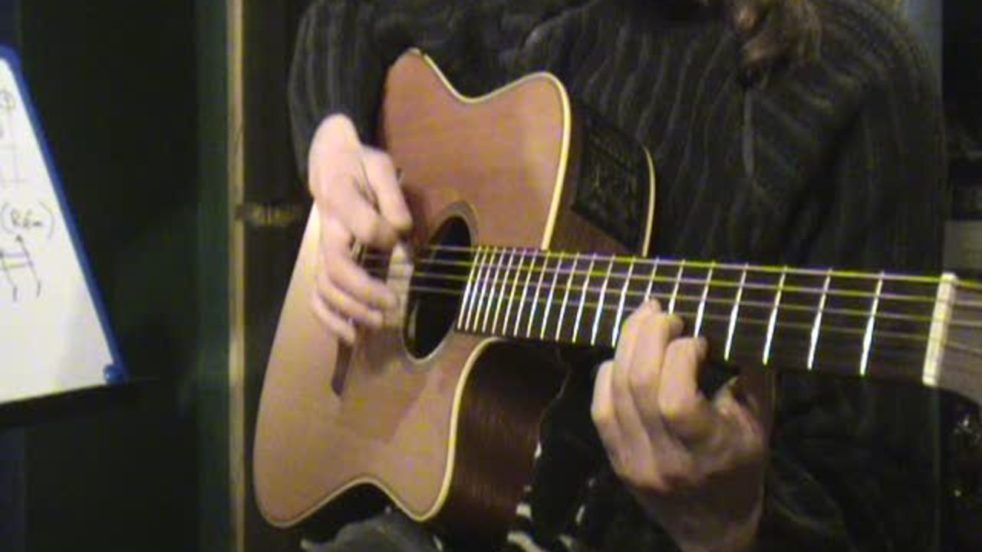 imagesjouer-a-la-guitare-1.jpg