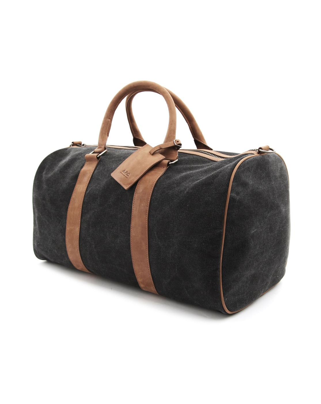 sac de voyage homme j 39 alterne avec deux sacs. Black Bedroom Furniture Sets. Home Design Ideas