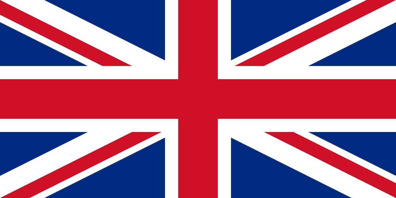 Séjour linguistique Angleterre : la durée idéale de séjour
