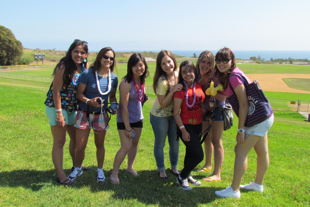 Séjour linguistique adolescent : Quels sont les différents choix pour votre voyage linguistique ?