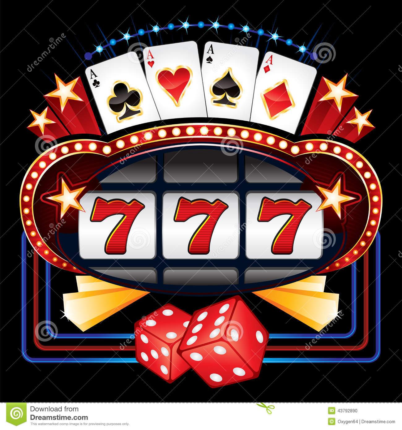 Casino en ligne : la spécificité des casinos virtuels