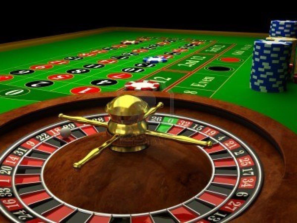 Jeux casino : se surpasser en s'amusant