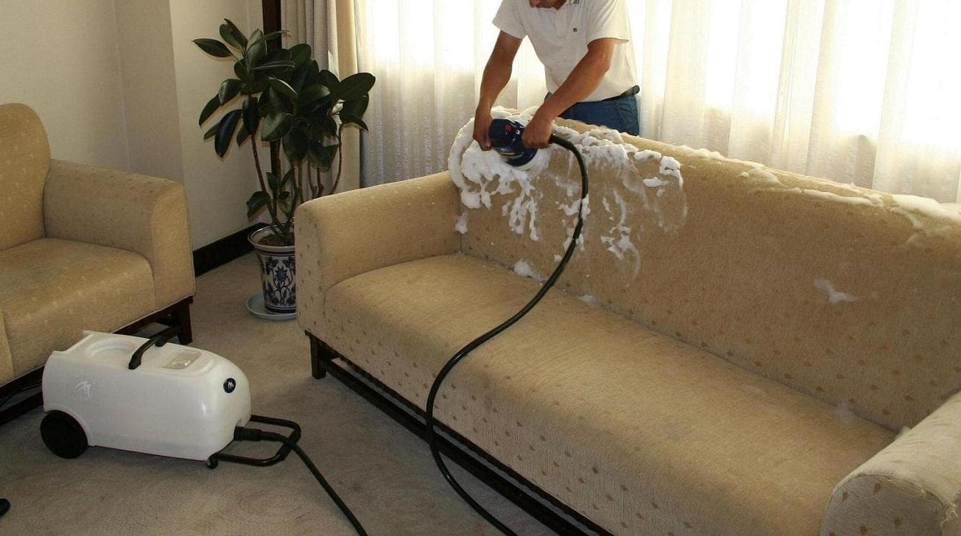 comment nettoyer un canap en microfibre. Black Bedroom Furniture Sets. Home Design Ideas